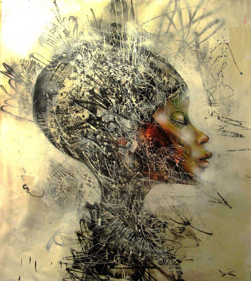 David-Choe-Public-Art-09
