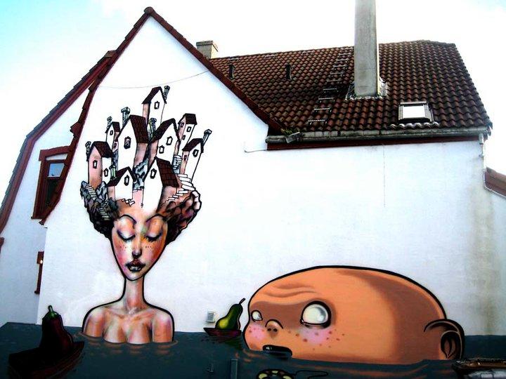 David-Choe-Public-Art-13