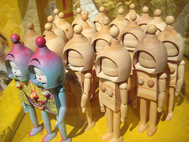 David-Choe-Choegal-Figures-01