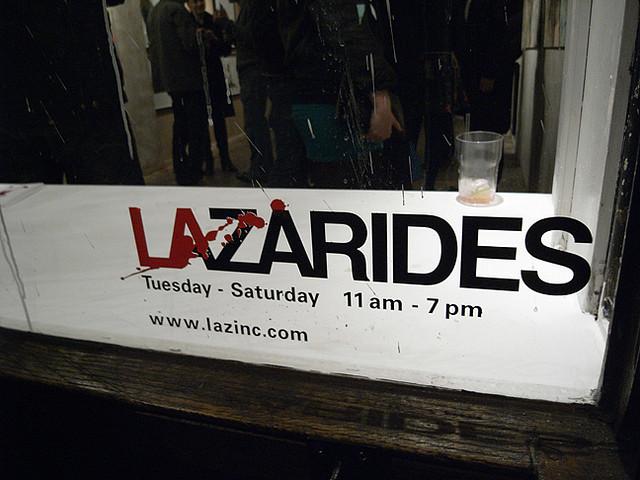 David-Choe_murderous-Hearts-Show-Lazarides-38