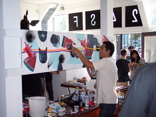 David-Choe-Retna-Saber-Live-Painting-04