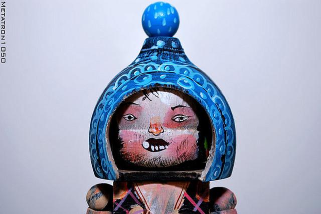 David-Choe-Choegal-Figure-01