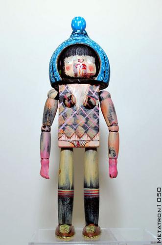 David-Choe-Choegal-Figure-03