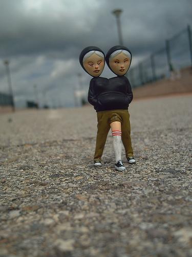 David-Choe-Siamese-03