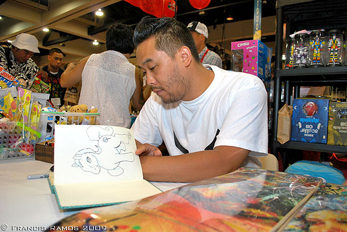David-Choe-Comic-con-09-02