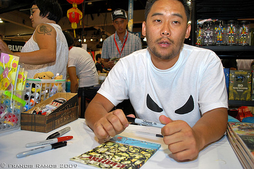 David-Choe-Comic-con-09-01