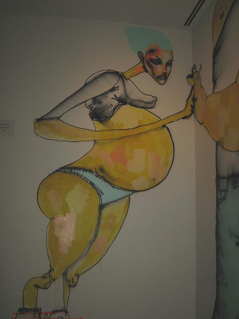 David-Choe-Art-02