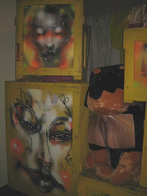 David-Choe-Art-08