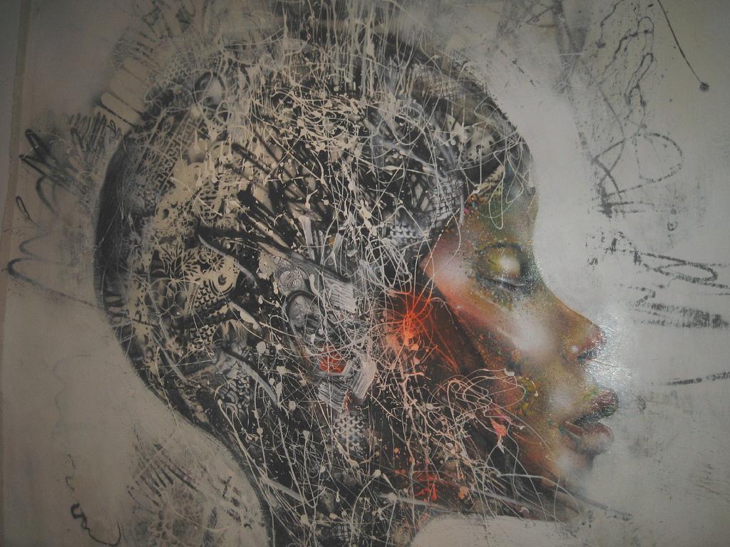 David-Choe-Art-07