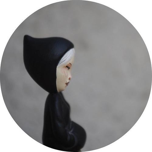 David-Siamese-Toy-01