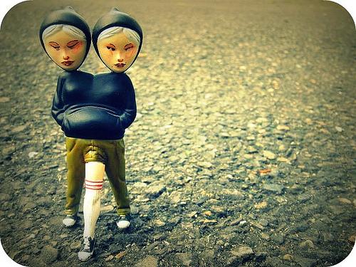 David-Siamese-Toy-02