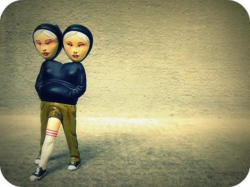 David-Siamese-Toy-03