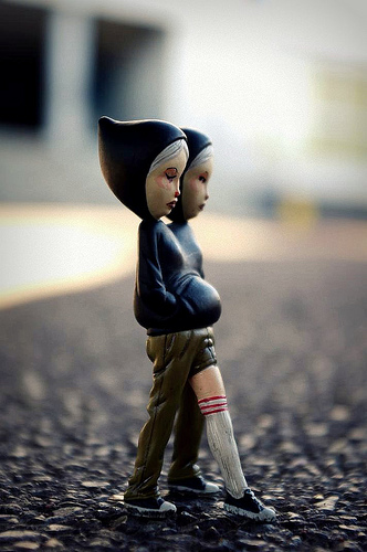 David-Siamese-Toy-05