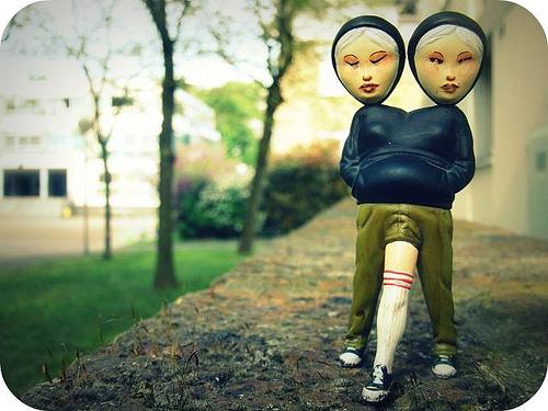 David-Siamese-Toy-04
