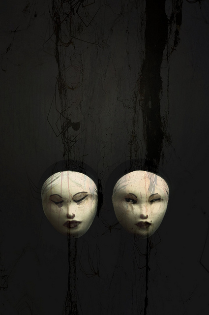 David-Siamese-Toy-11