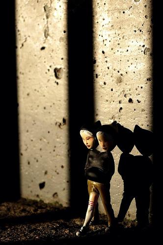 David-Siamese-Toy-10