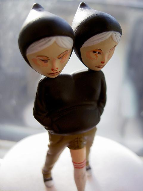 David-Choe-Toy-Siamese-01