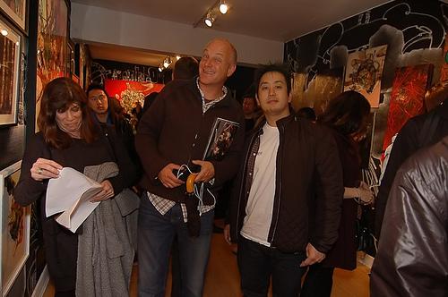 David-Choe-Fifty24-SF-10