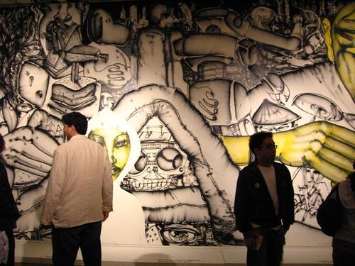 David-Choe-Biennale-Giant-Robot-06