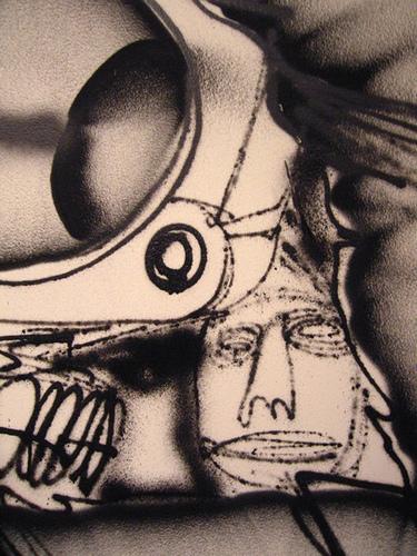 David-Choe-Biennale-Giant-Robot-09