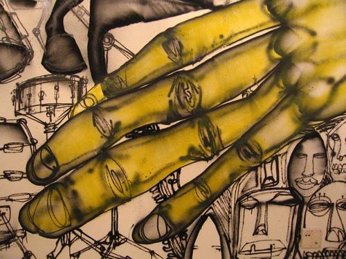 David-Choe-Biennale-Giant-Robot-14