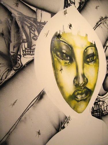 David-Choe-Biennale-Giant-Robot-16