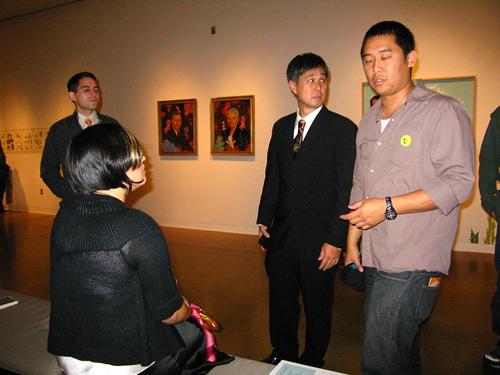 David-Choe-Biennale-Giant-Robot-18