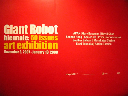 David-Choe-Biennale-Giant-Robot-19