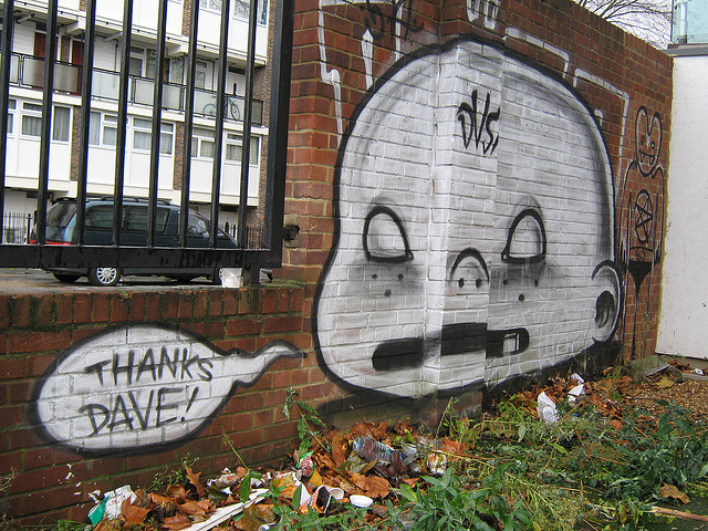 David-Choe-DVS1-in-London-03