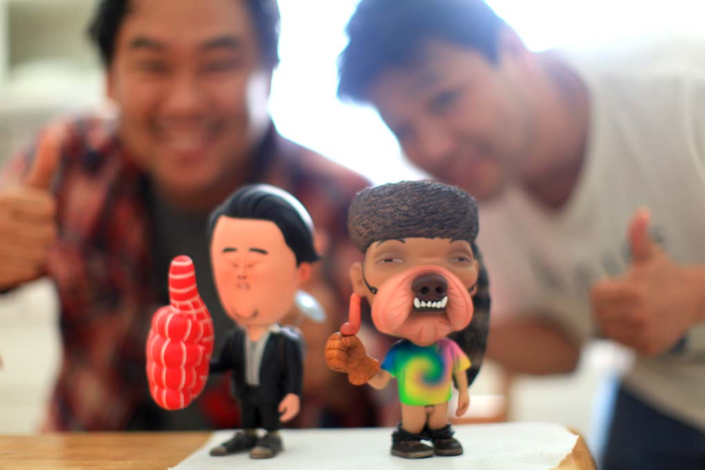 David-Choe-Harry-Toys-by-Wilfrid-Wood-04