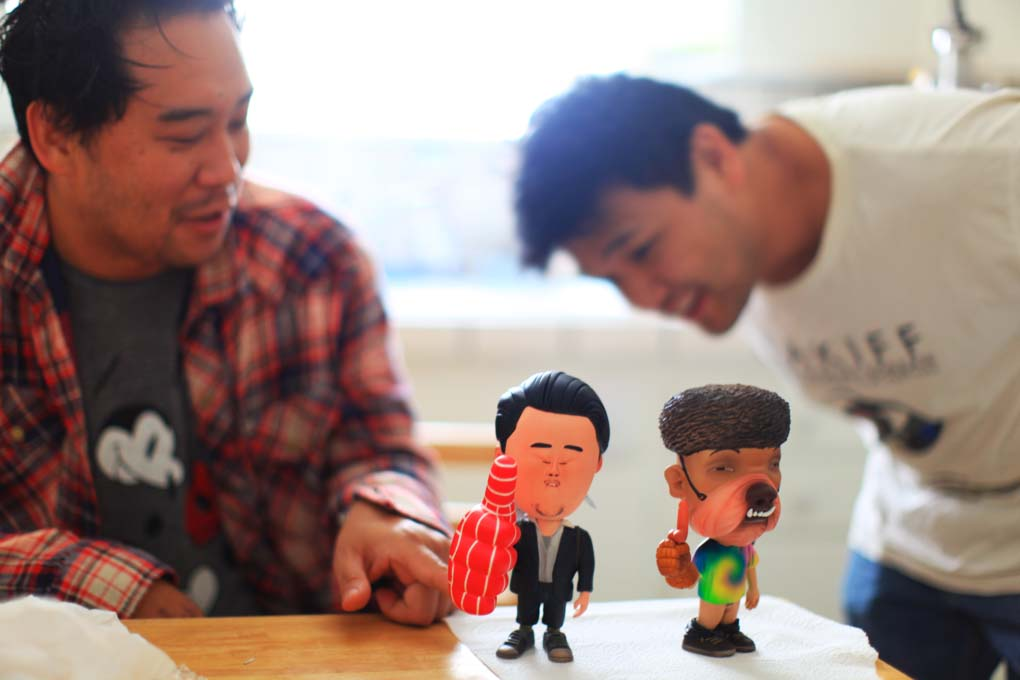 David-Choe-Harry-Toys-by-Wilfrid-Wood-08