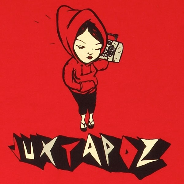David-Choe-Juxtapoz-T-shirt
