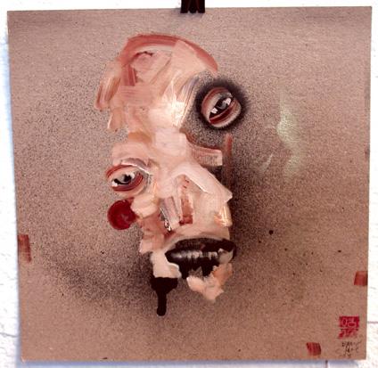 David-Choe-Faces-05