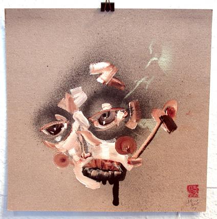 David-Choe-Faces-06