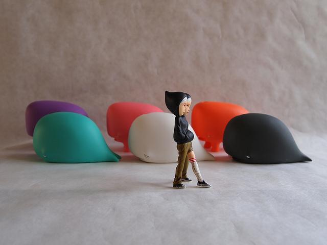 David-Choe-Munko-Siamese-Vinyl-Toys-02