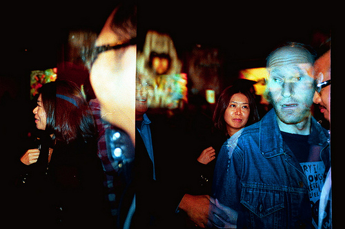 David-Choe-Nothing-to-Declare-Show-02