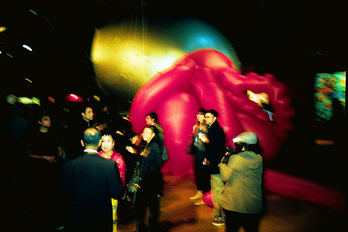 David-Choe-Nothing-to-Declare-Show-05