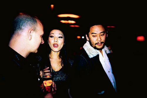 David-Choe-Nothing-to-Declare-Show-12
