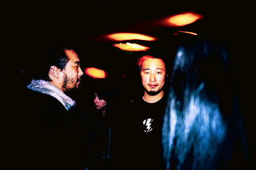 David-Choe-Nothing-to-Declare-Show-11
