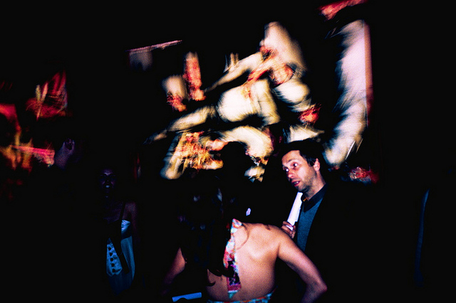 David-Choe-Nothing-to-Declare-Show-13