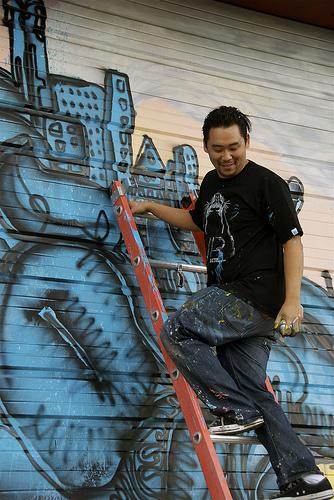 David-Choe-Manifest-Hope-23