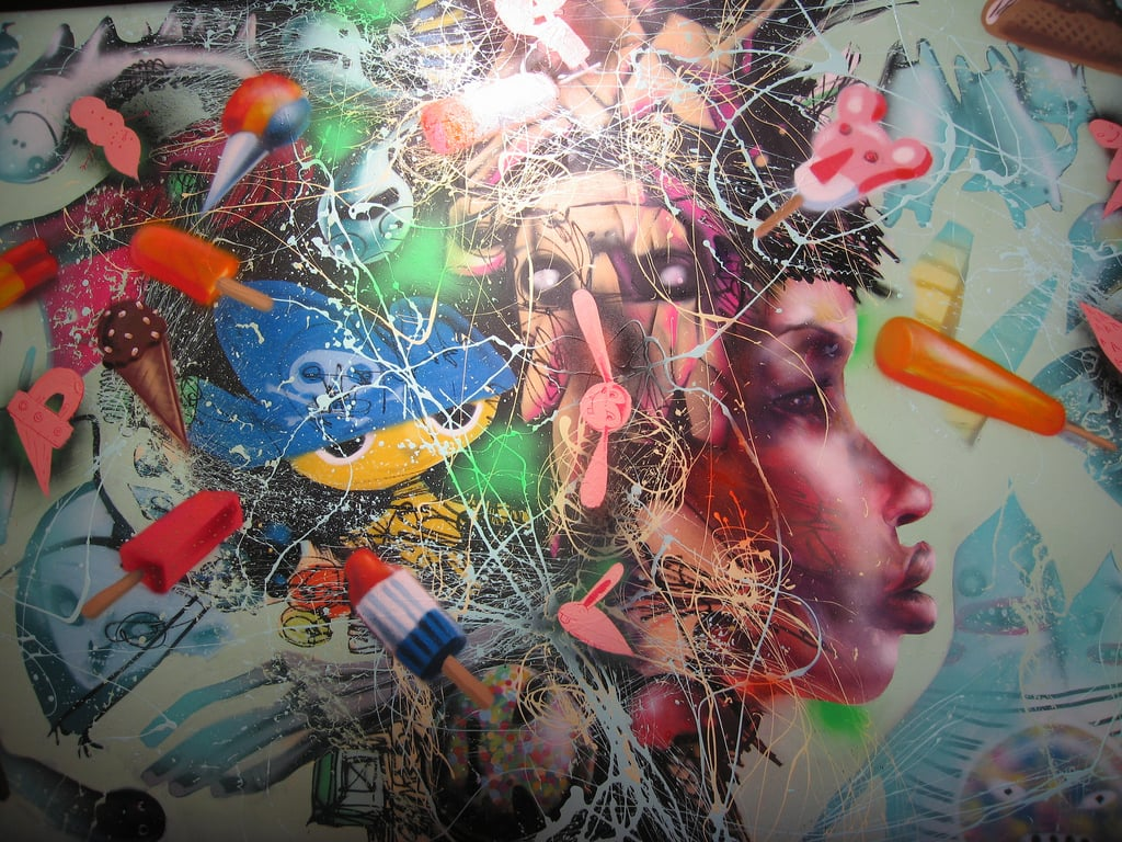David-Choe-Nothing-to-Declare-Show-01