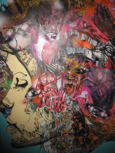 David-Choe-Nothing-to-Declare-Show-21