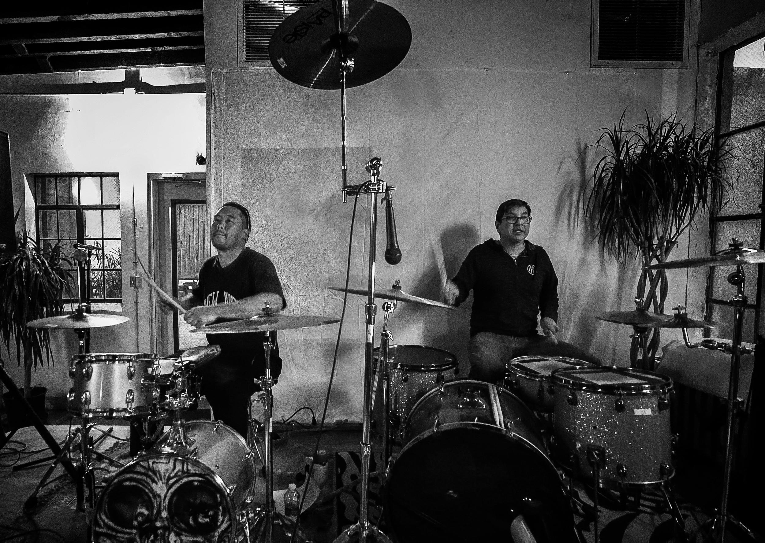david-choe-mangchi-under-the-cobbletones-lulu-east-coast-tour-2016-tour-live-music-16.jpg