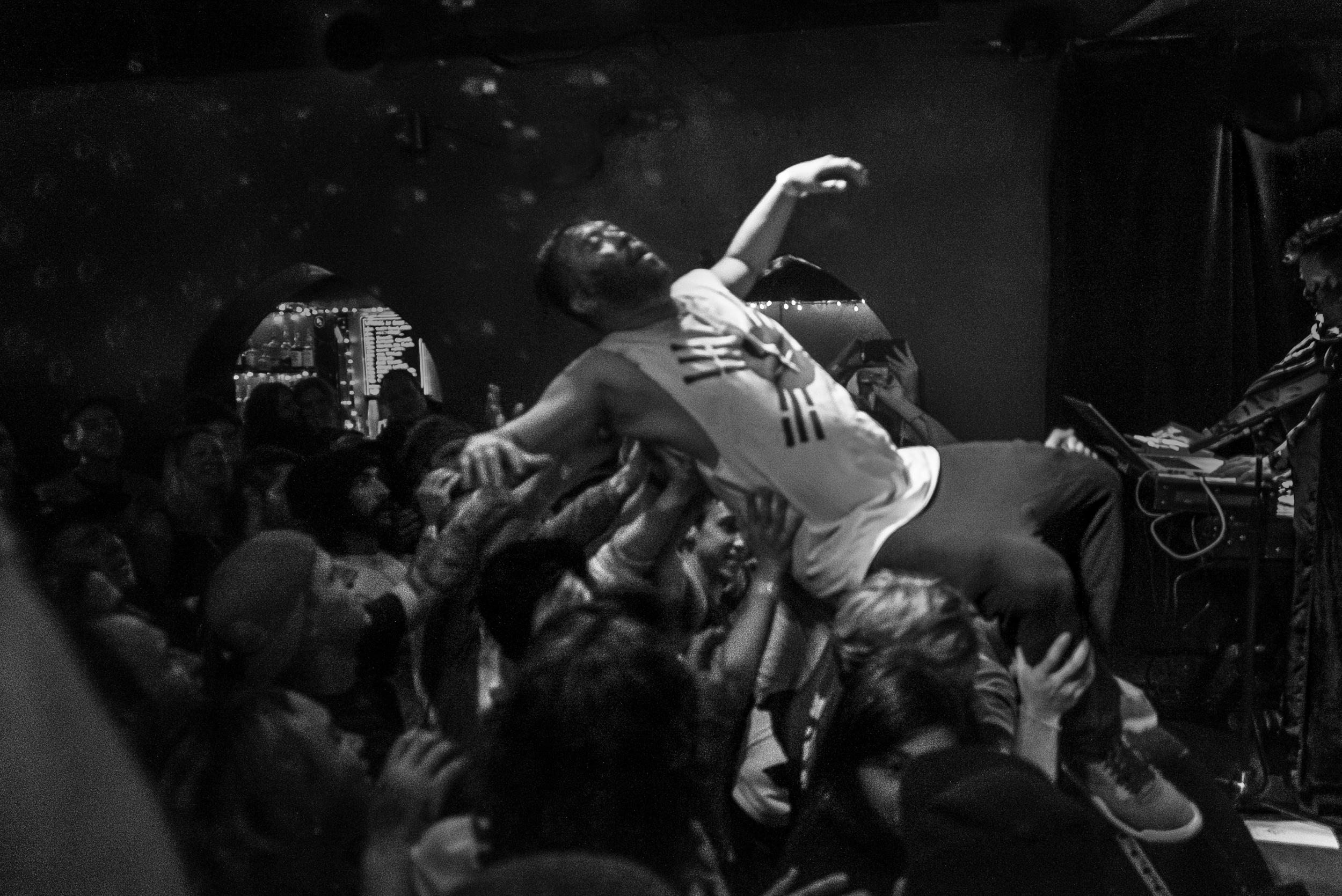 david-choe-mangchi-under-the-cobbletones-lulu-east-coast-tour-2016-tour-live-music-22.jpg