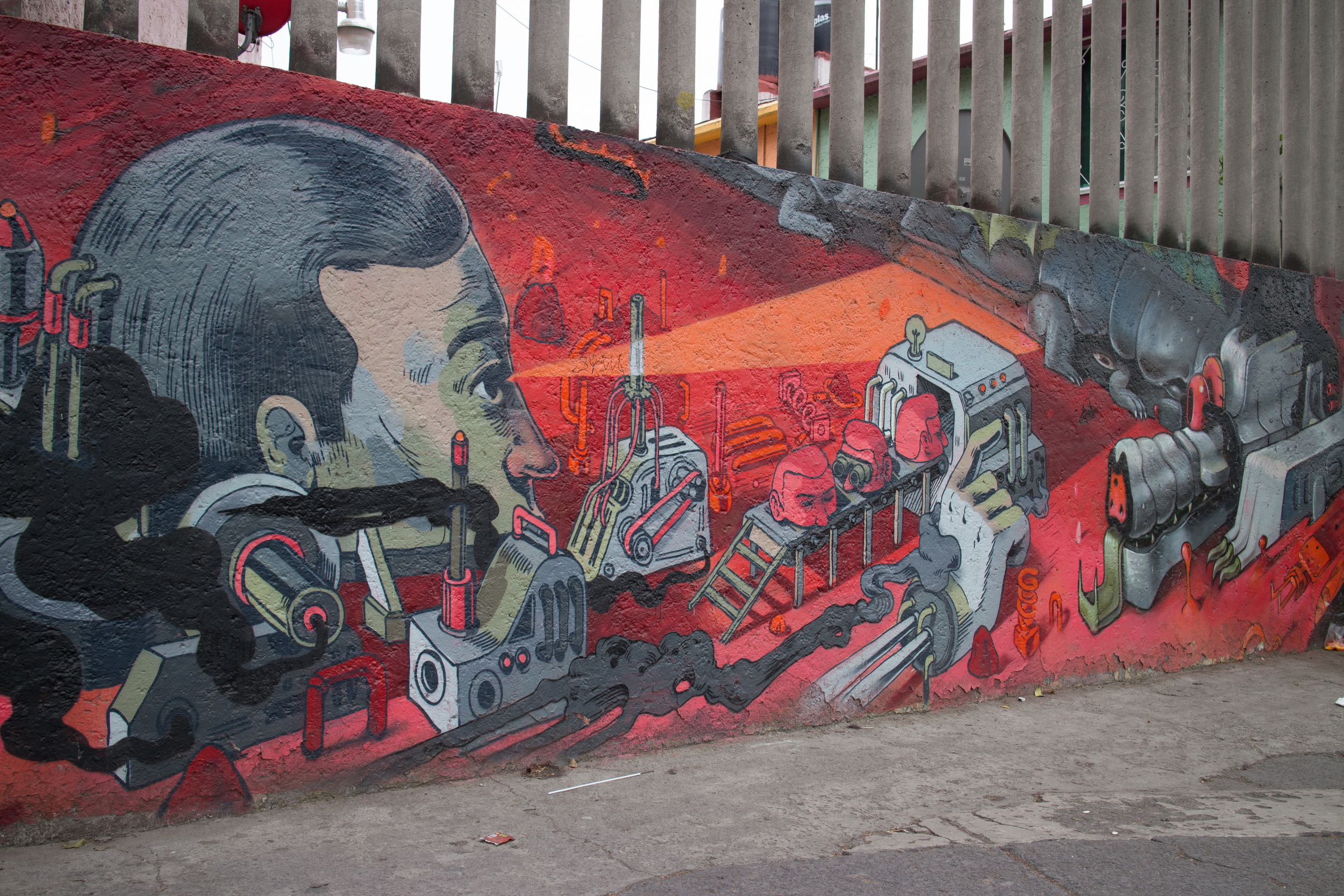 David-Choe-other-Mexico_City_street-art-3.jpg