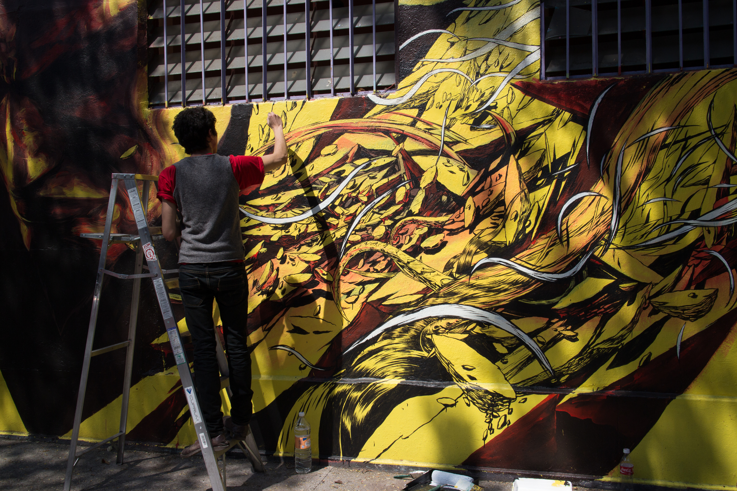 David-Choe-other-Mexico_City_street-art-4.jpg