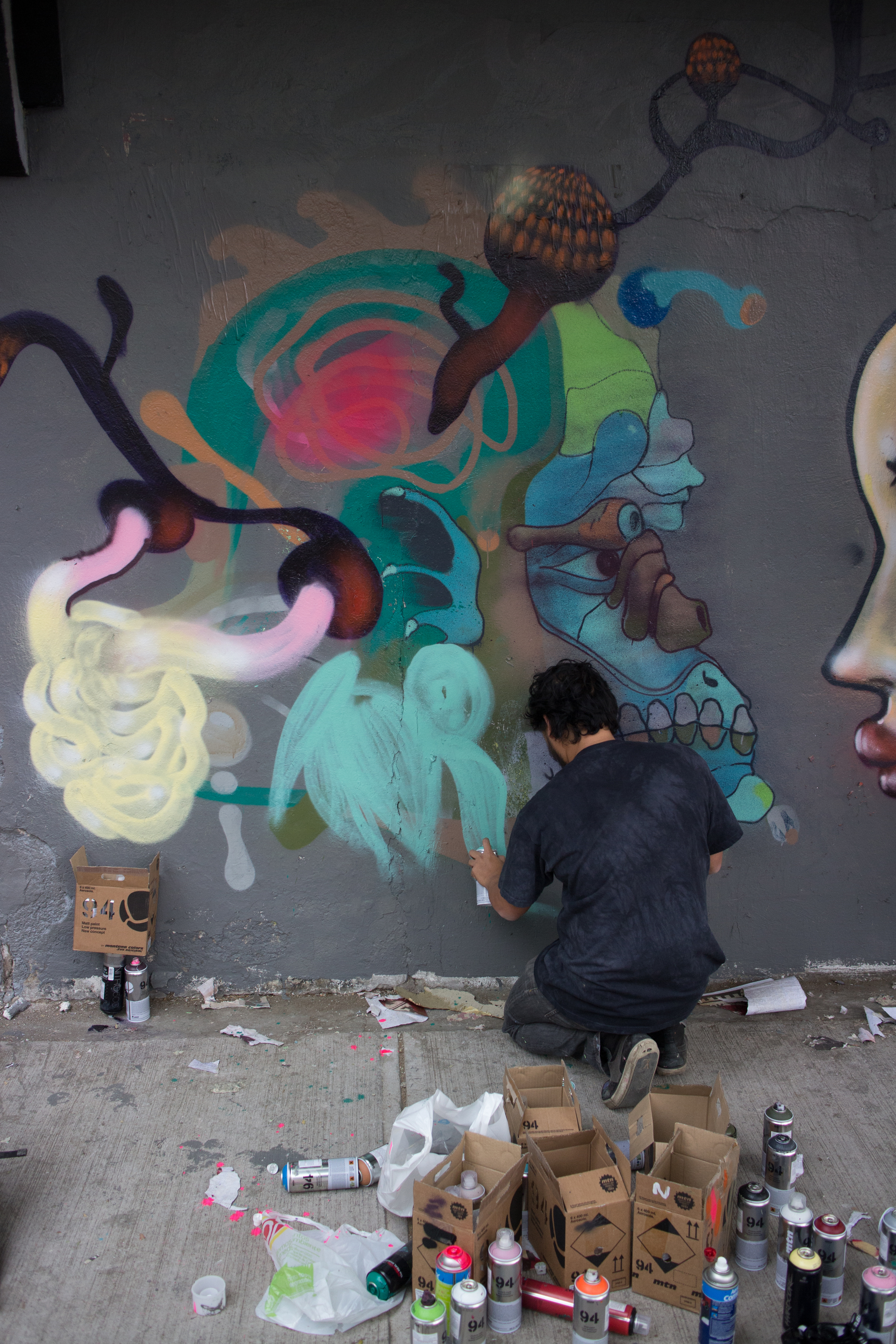 david-choe-mexico-city-street-art-2013-4.jpg