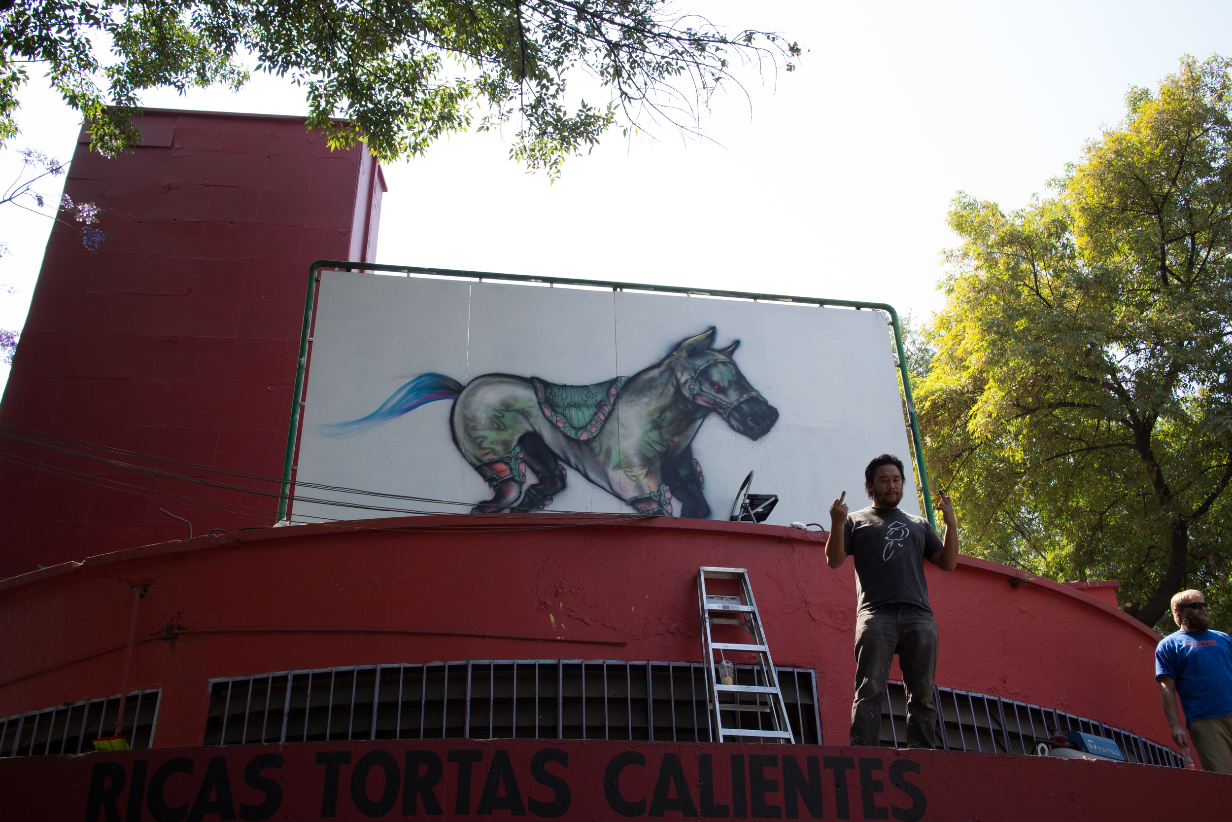 david-choe-mexico-city-street-art-2013-3.jpg