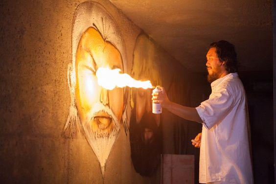David-Choe-Thumbs-Up-Season-4-Painting-with-Fire.jpg